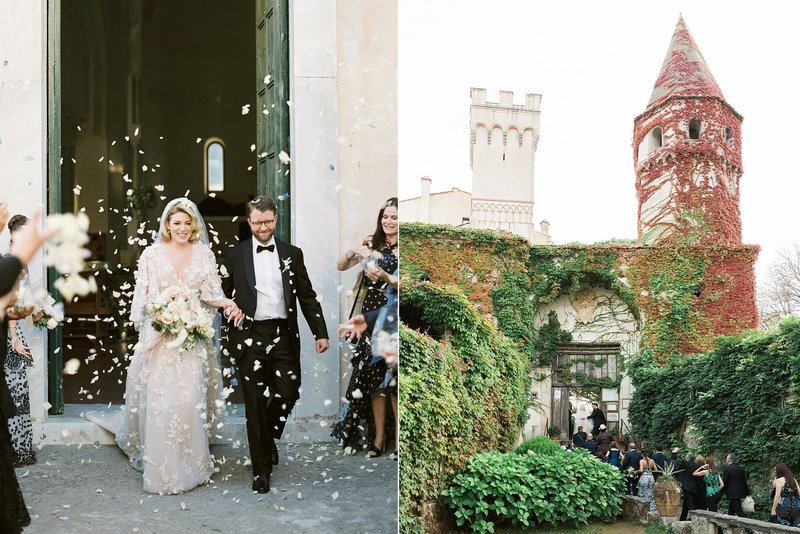 villa.cimbrone.ravello.italy.wedding_0063