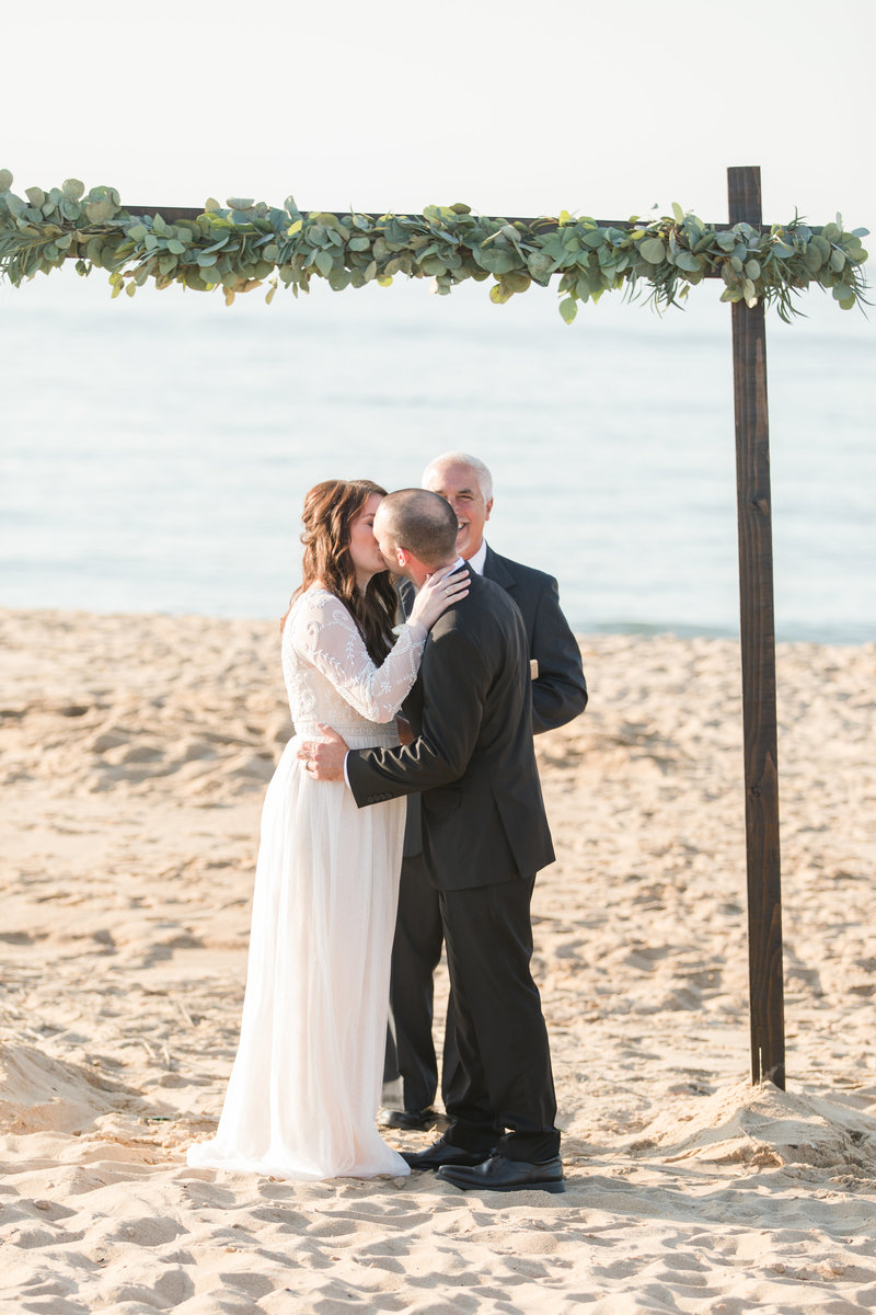 first-landing-state-park-wedding-kelley-stinson-photography-0032