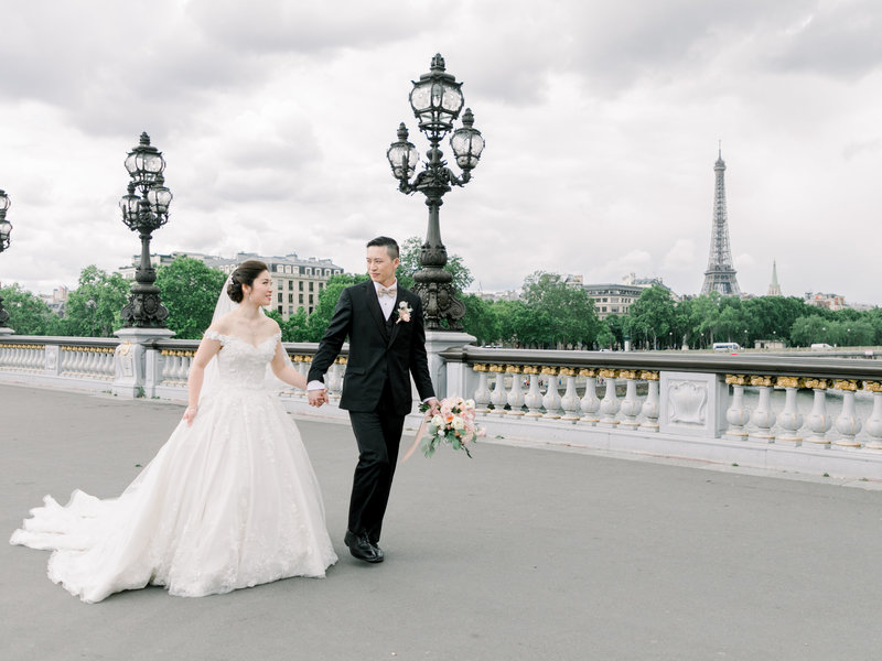 the-ritz-paris-elopement-wk-80