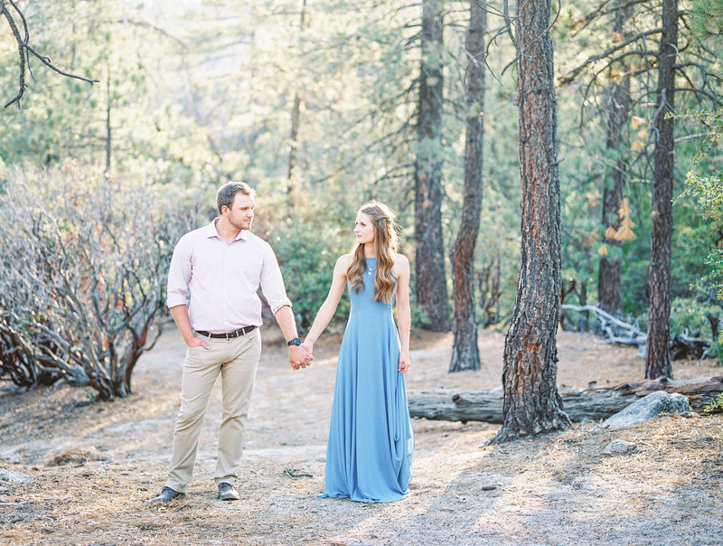idyllwild_engagement-4
