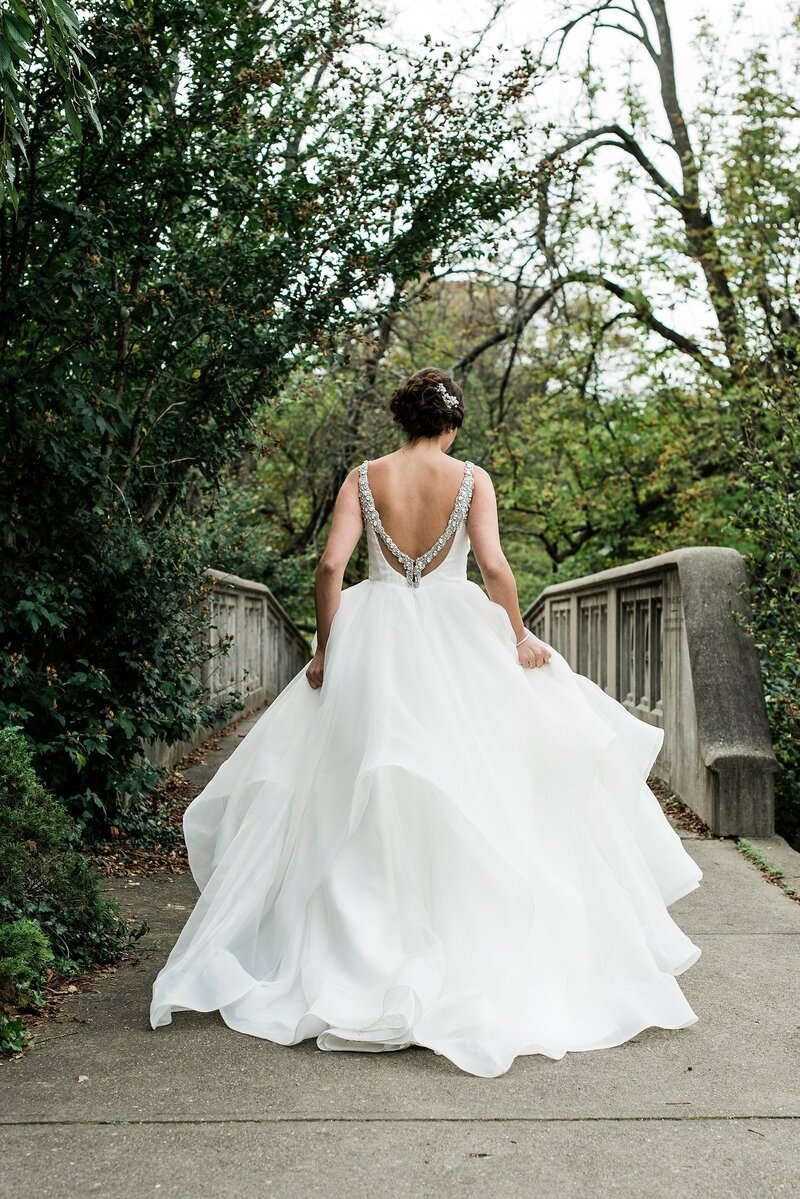 Dallas-Wedding-Photographer_0183