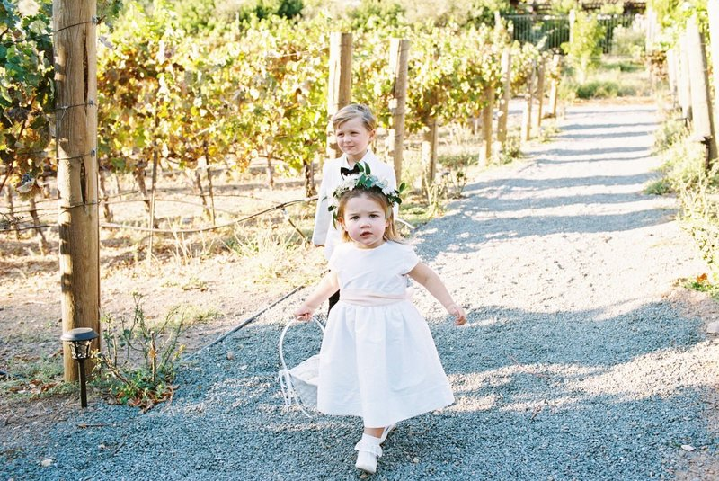 Emily-Coyne-California-Wedding-Planner-p35