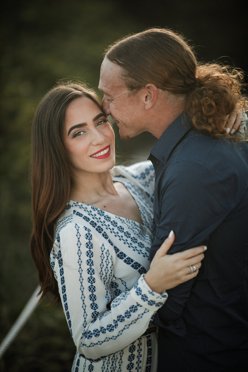 boca-raton-engagement-photos