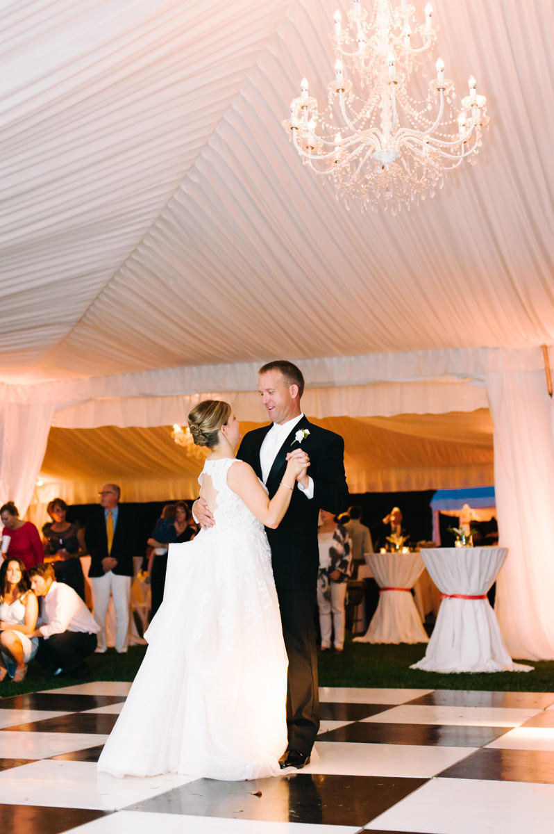 weems-mississippi-tented-wedding-33