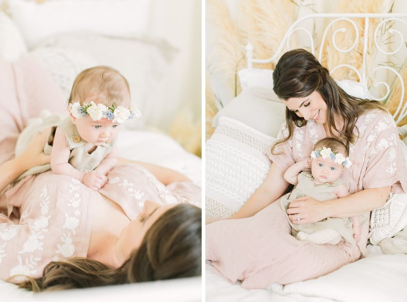 Mustard-Seed-Photography-Kayte-and-Evie-Mommy-Me-Portaits_0177