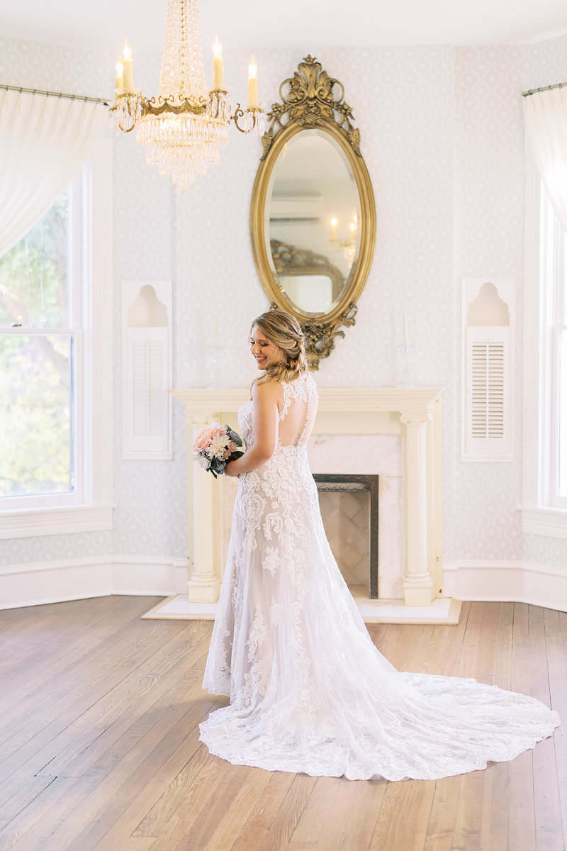 Woodbine-Mansion-Bridal-Session-Holly-Marie-Photography-1