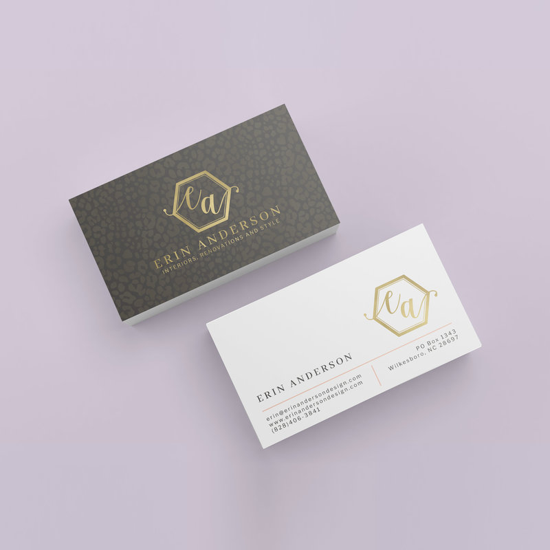 erin-business-card