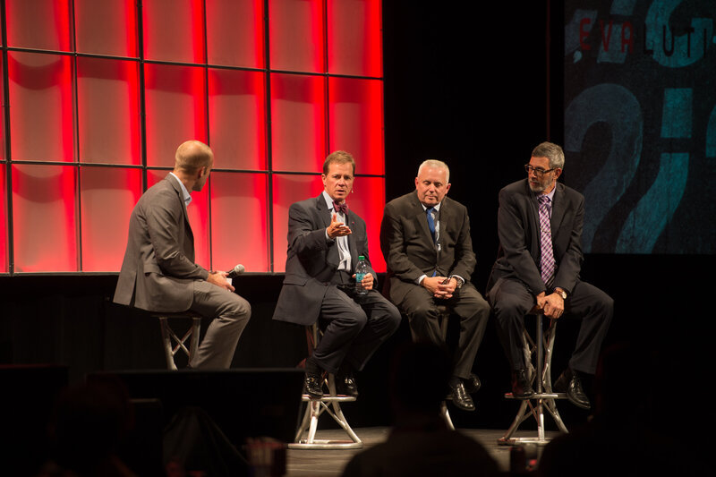Eli Lilly Evalutionary Conference October 2015-11