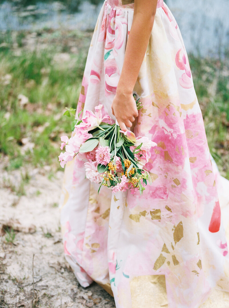 christinaleighevents.com+_+The+White+Sparrow+Weddings+_+Christina+Leigh+Events+Wedding+Planning+and+Design+_+Julian+Navarette+Photography+_+Dallas+Texas+Wedding+Coordination+and+Planning++15