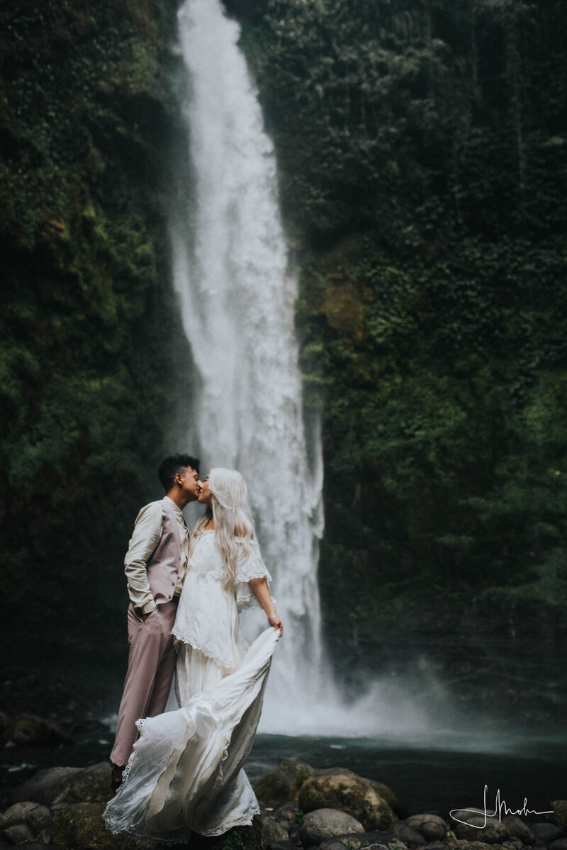 Bali Elopement Photographer-7333