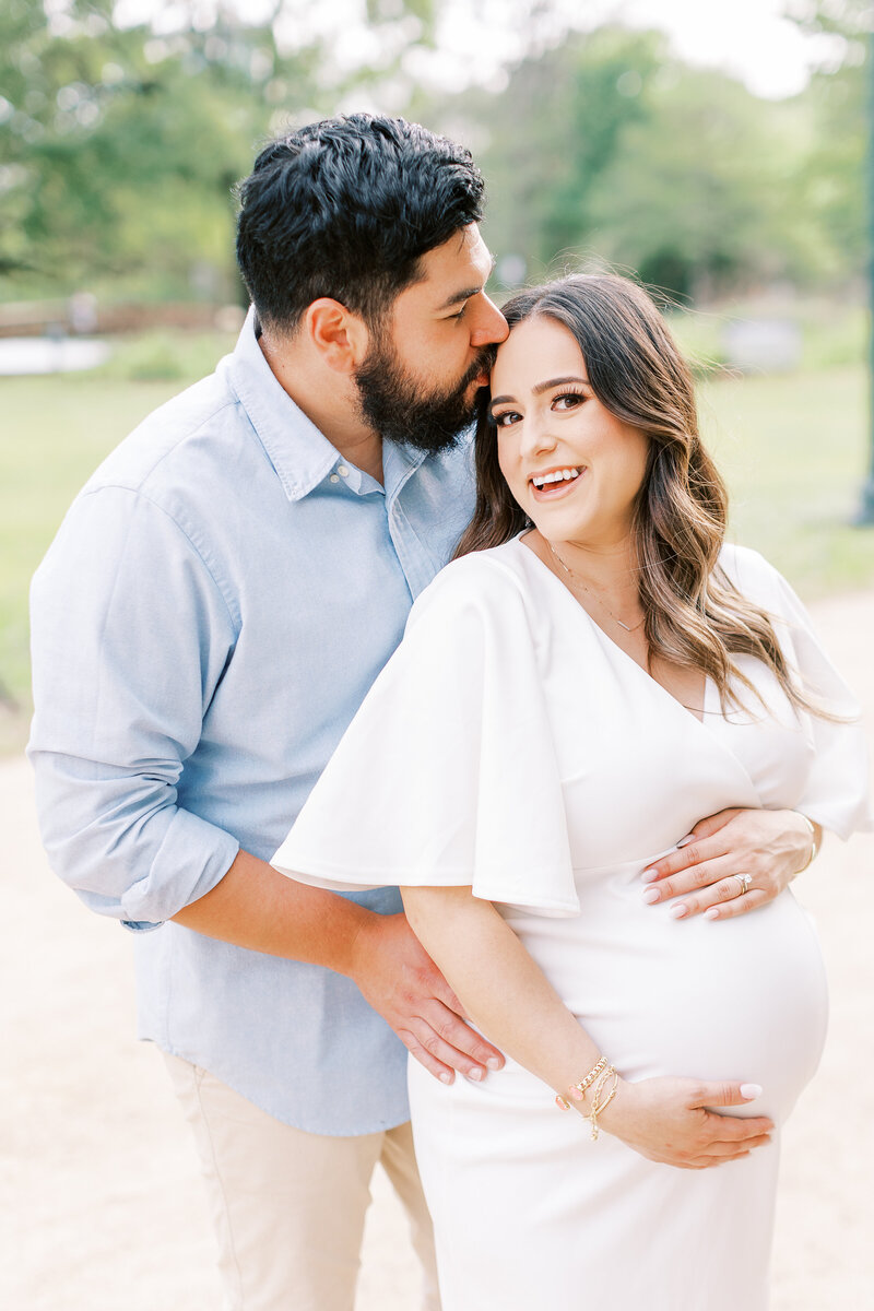 Aly Matei Photography | Violet Maternity-35