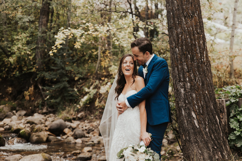 20190921 - Beaver Creek Wedding photos Colorado Wedding Photographer 35