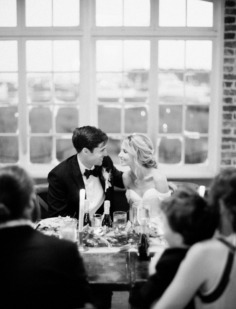 charleston-wedding-reception-philip-casey