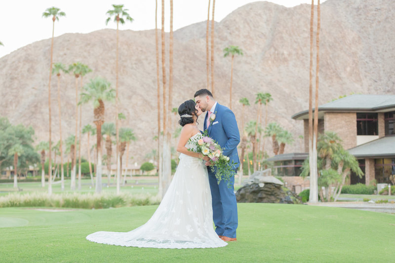 Indian Wells Country Club Photographer