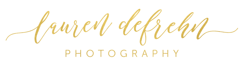 houston lifestyle photographer