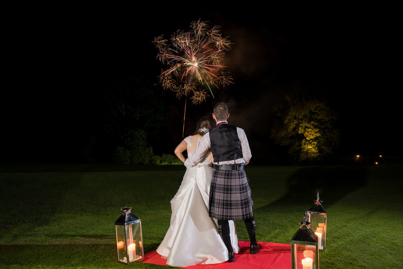 Glasgow wedding photographer-6-2