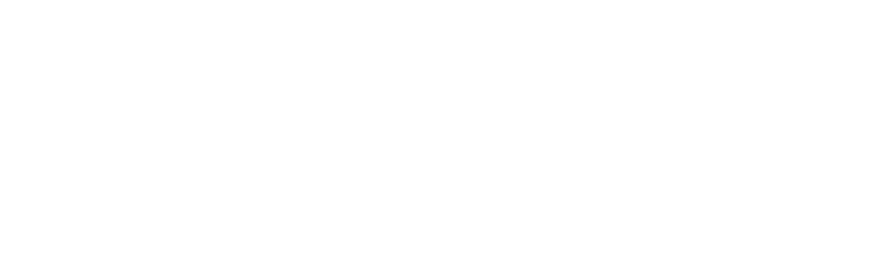 RVC_WHITE_logo copy
