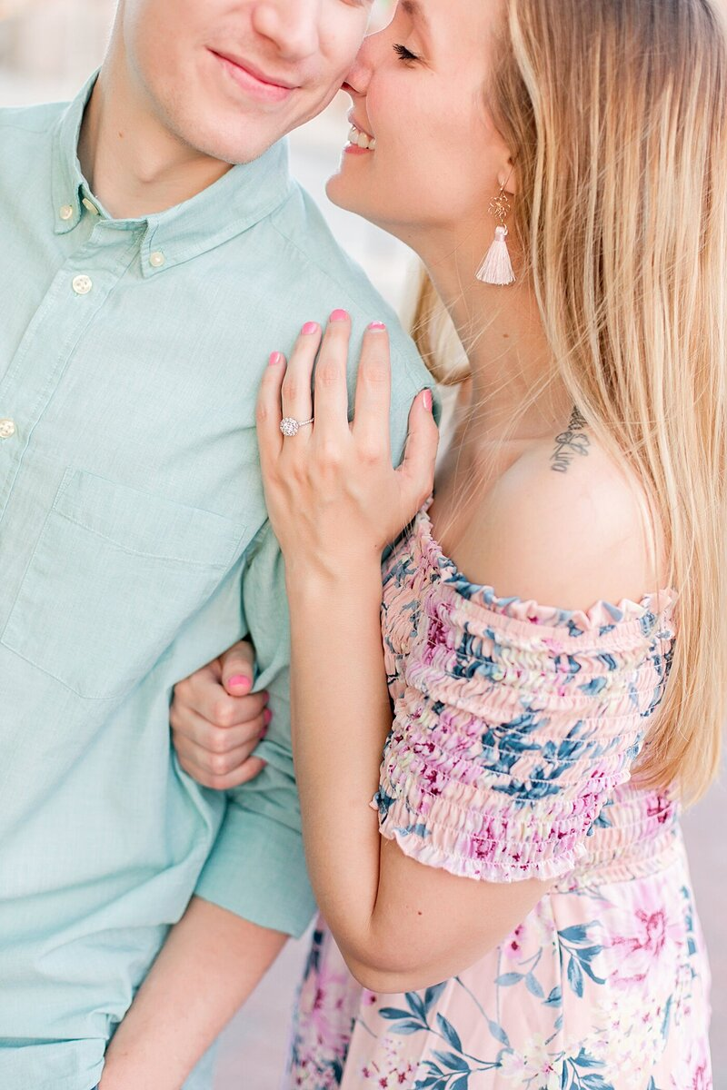 Downtown-Wilmington-NC-Engagement-Photos22