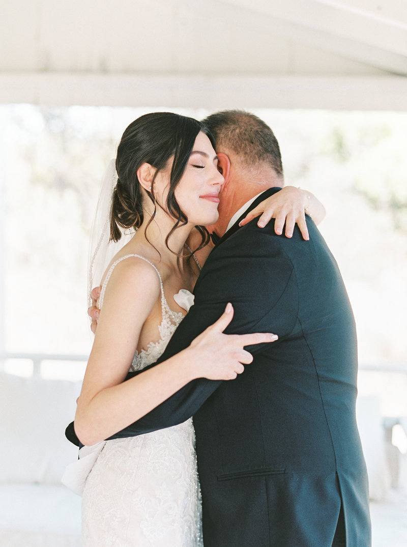 Brianna Chacon + Michael Small Wedding_The Ivory Oak_Madeline Trent Photography_0025