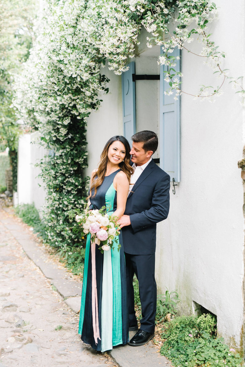 Charleston-anniversary-portrait-photography18