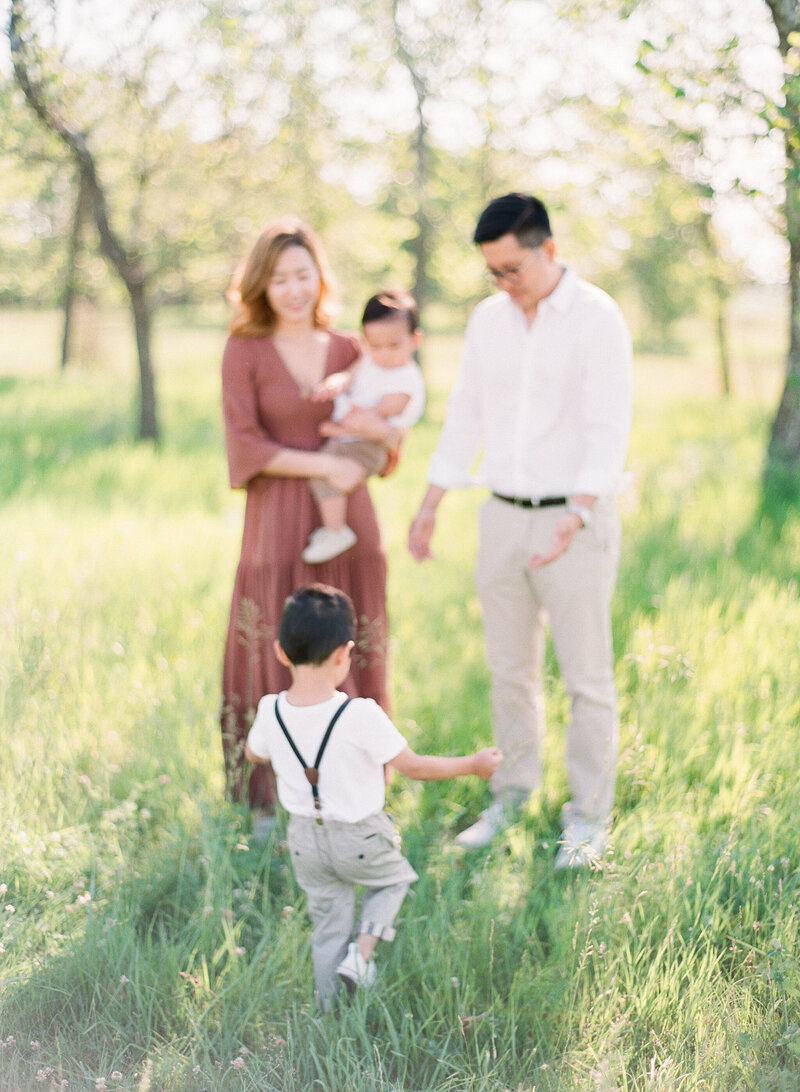 Lee Family _ June 2019-155