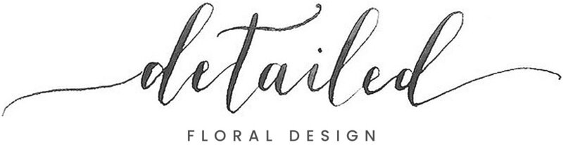 Detailed-Floral-Design-Logo