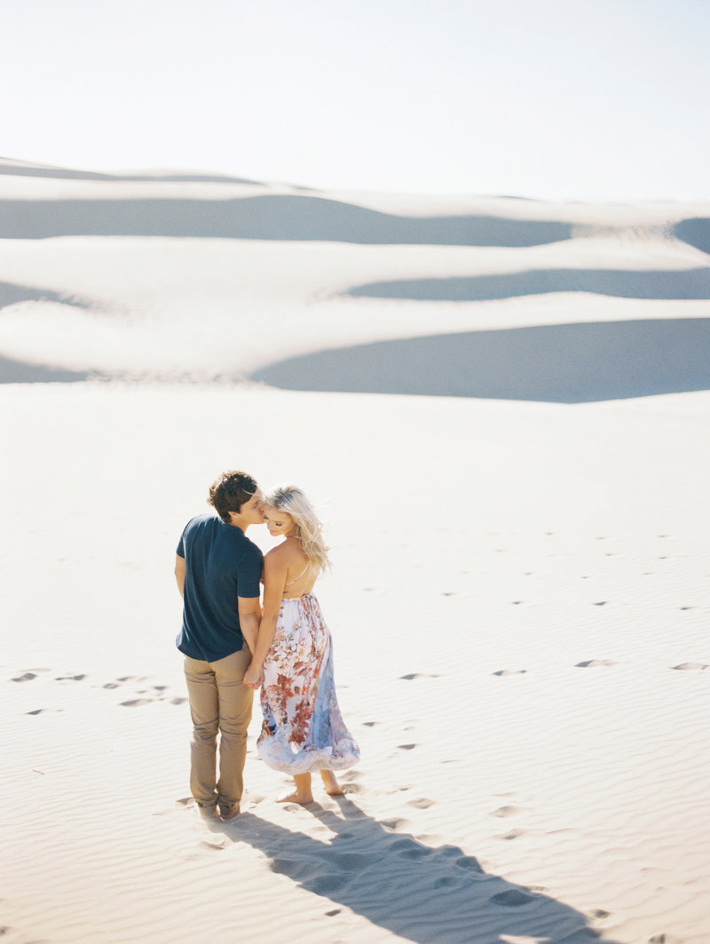 Cali-Engagement-123