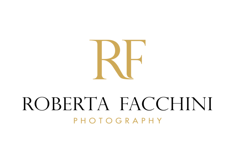 Roberta Photography Logo-01