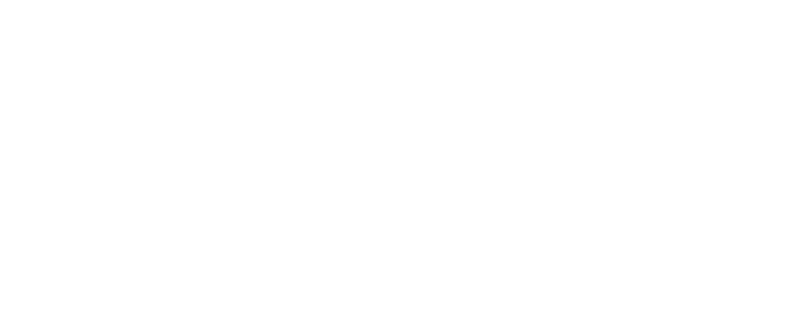 Shannon-Bright-Photography-Straight-Logo-White