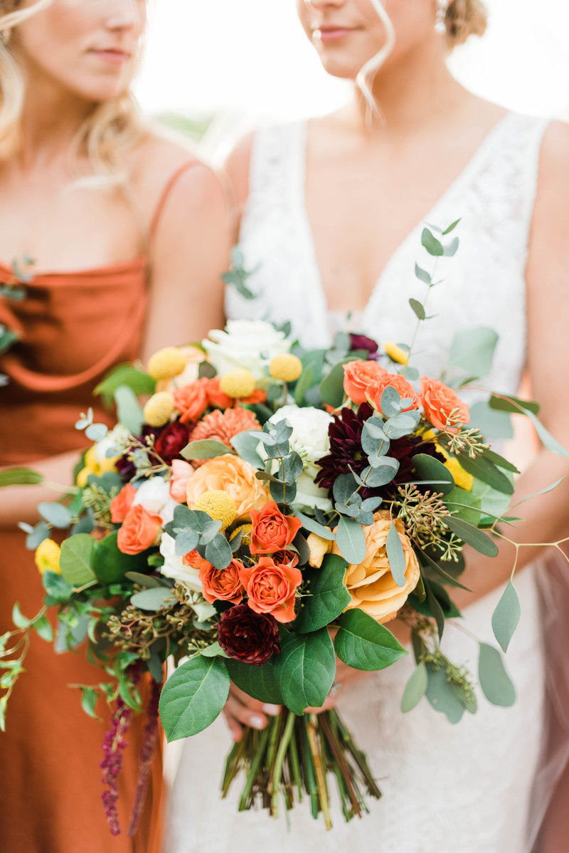 Allison + John-Boyce-Louisiana-Classic-Southern-Wedding_Gabby Chapin Photography_0288