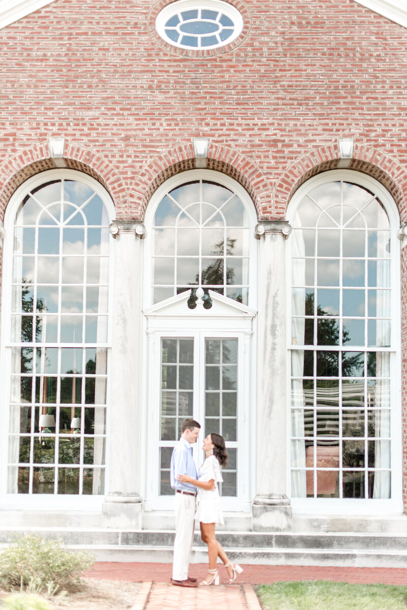 oxmoor-farm-estate-engagement-wedding-photography-katie-gallagher-5252