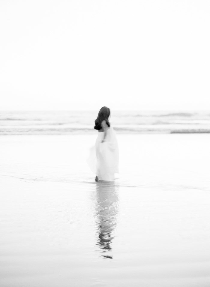 oregon-coast-wedding-photographer-jeanni-dunagan-22