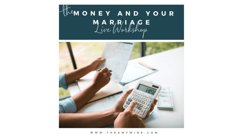 money and your marriage live workshop (wide)