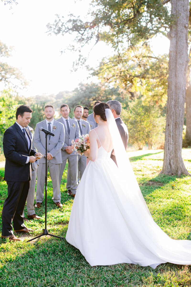 maggie-brent-pecan-spring-branch-wedding-contigo-ranch-frederickburg-88