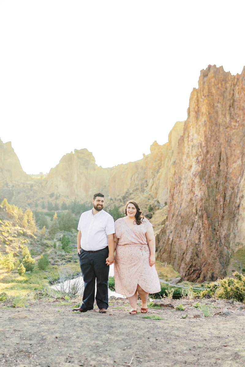 Smith-Rock-Portraits-Georgia-Ruth-Photography-1