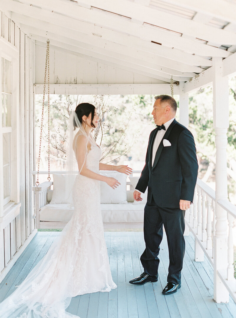 Brianna Chacon + Michael Small Wedding_The Ivory Oak_Madeline Trent Photography_0024