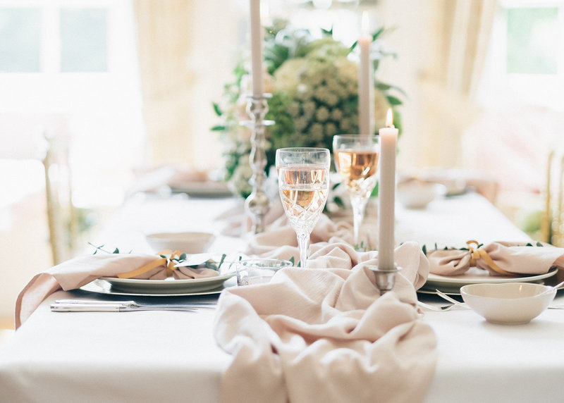 Luxury wedding, wedding dinner, weddingplanner, wedding venue
