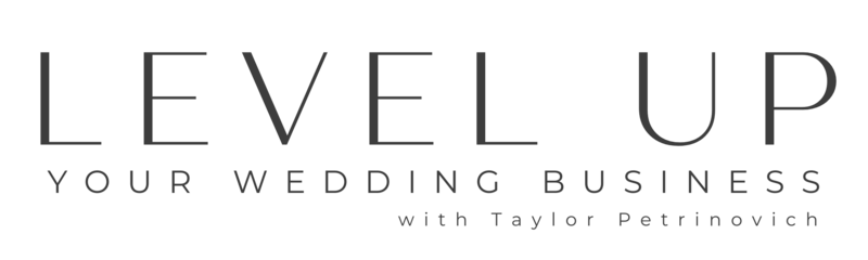 wedding-business-podcast-logo