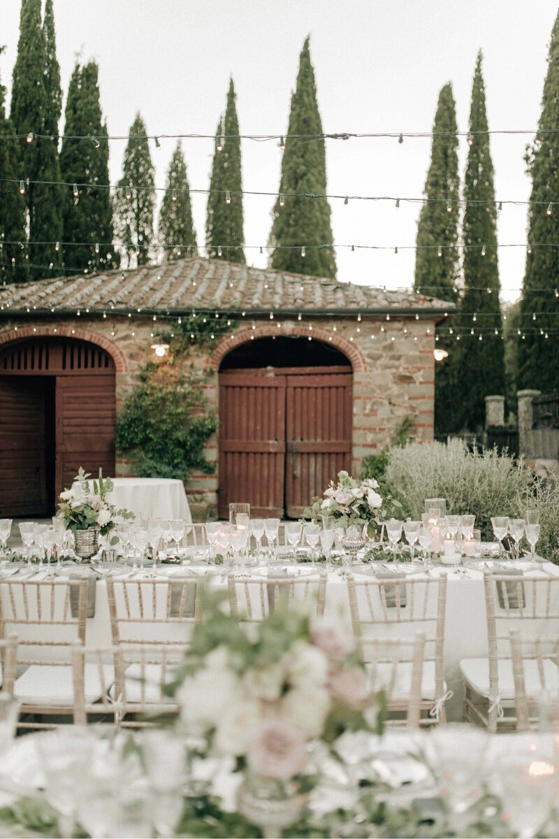 066_Tuscany_Wedding_Photographer_Flora_And_Grace (95 von 106)