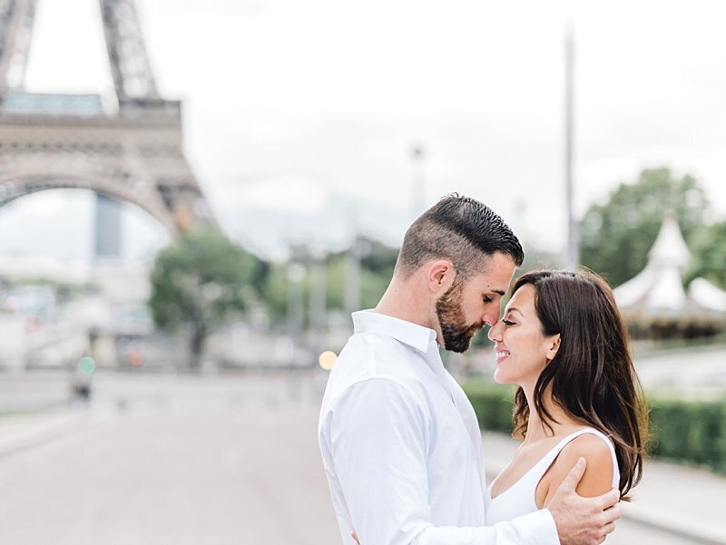 paris-anniversary-session