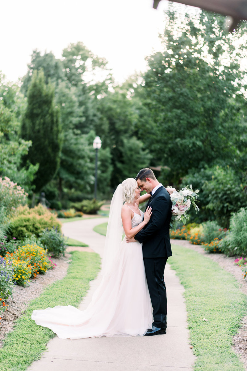 Fayetteville-Wedding-Photographer-521