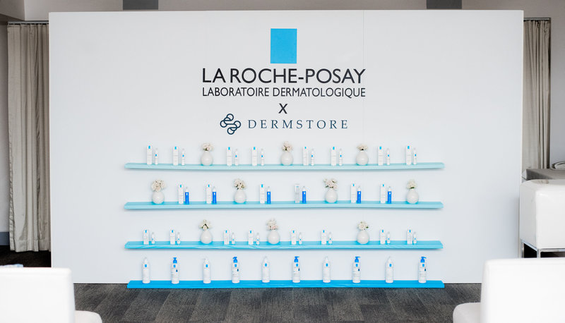 LA-ROCHE-POSAY-LOS-ANGELES-3