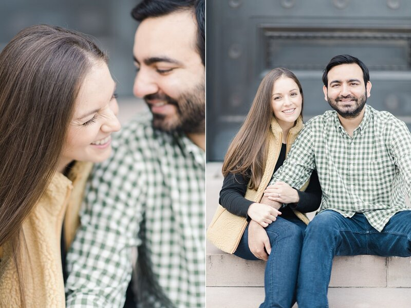 northern-va-engagement-photographer_0015