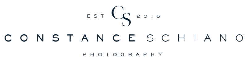 Constance Schiano Photography is a wedding photography studio founded with the desire to create spirited photos for passionate people