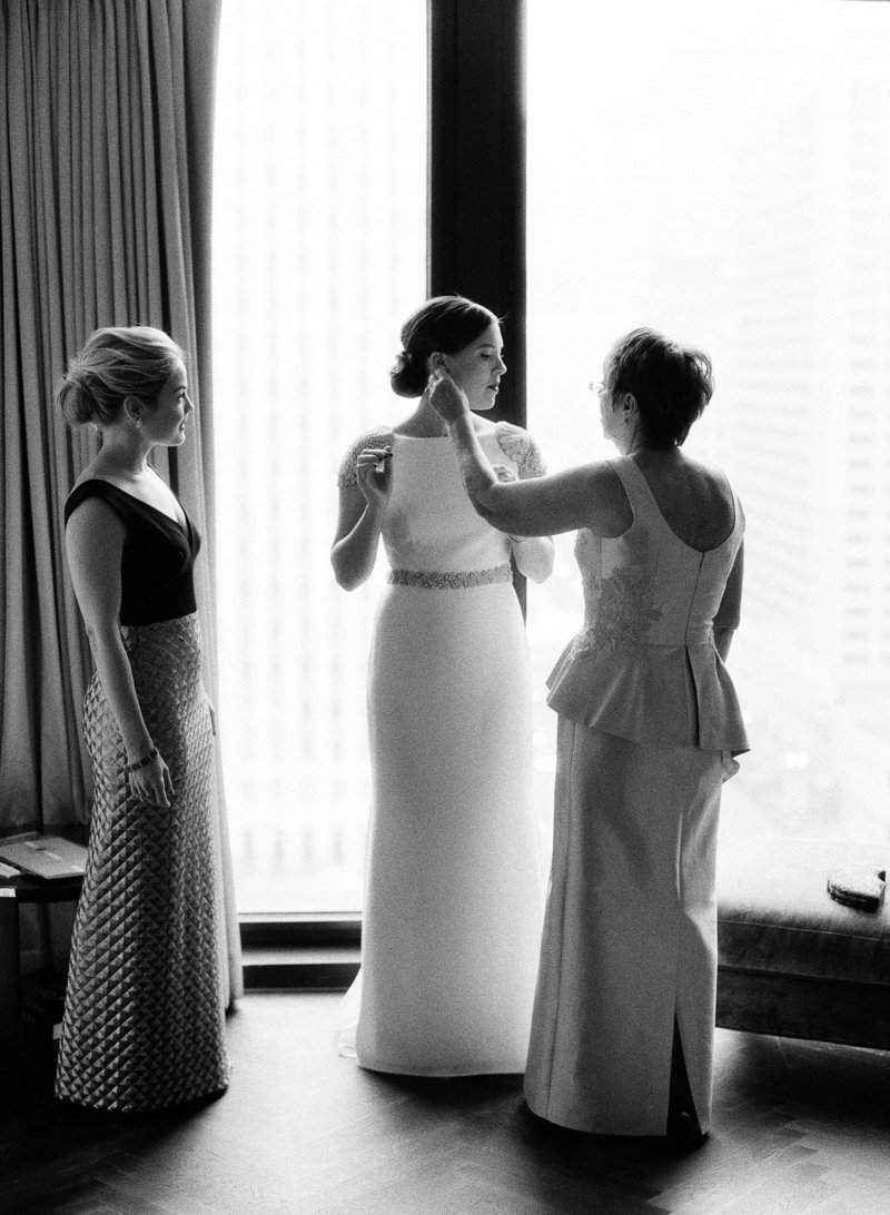 chicago_winter_wedding_langham