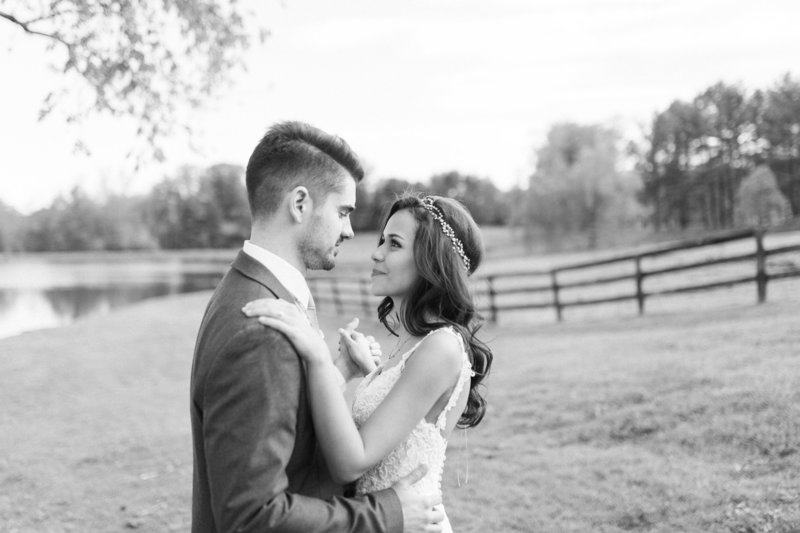 Taylor Luke Northern Virginia Wedding Photographer -86