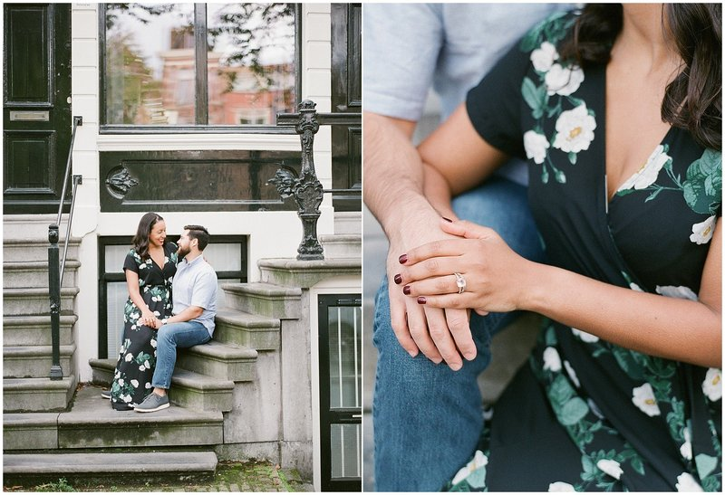 amsterdam-photographer-engagement_0003