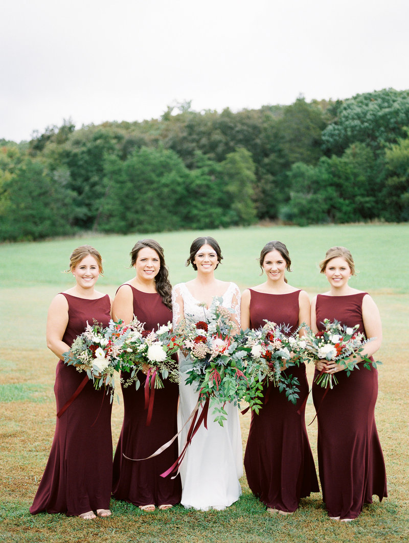 Rachel-Carter-Photography-Alabama-Tennessee-Fine-Art-Film-Wedding-Photographer-62