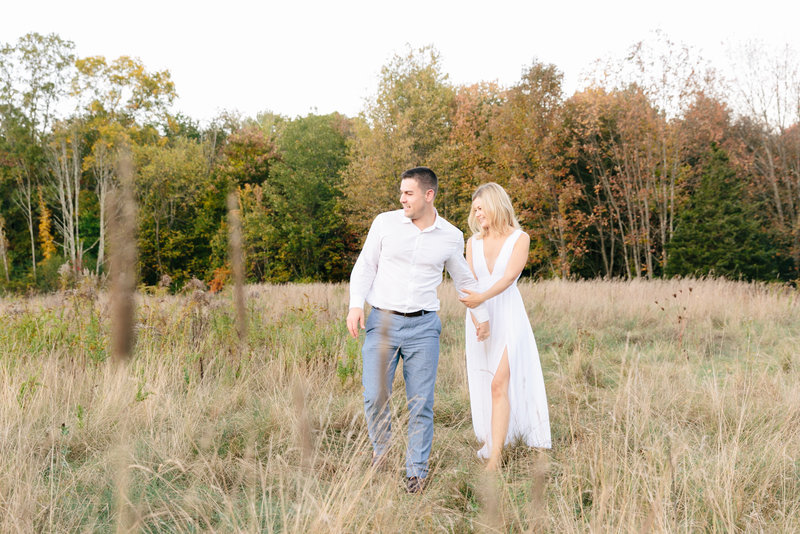 birchwold-farm-engagement-photography-wrentham-massachusetts1472