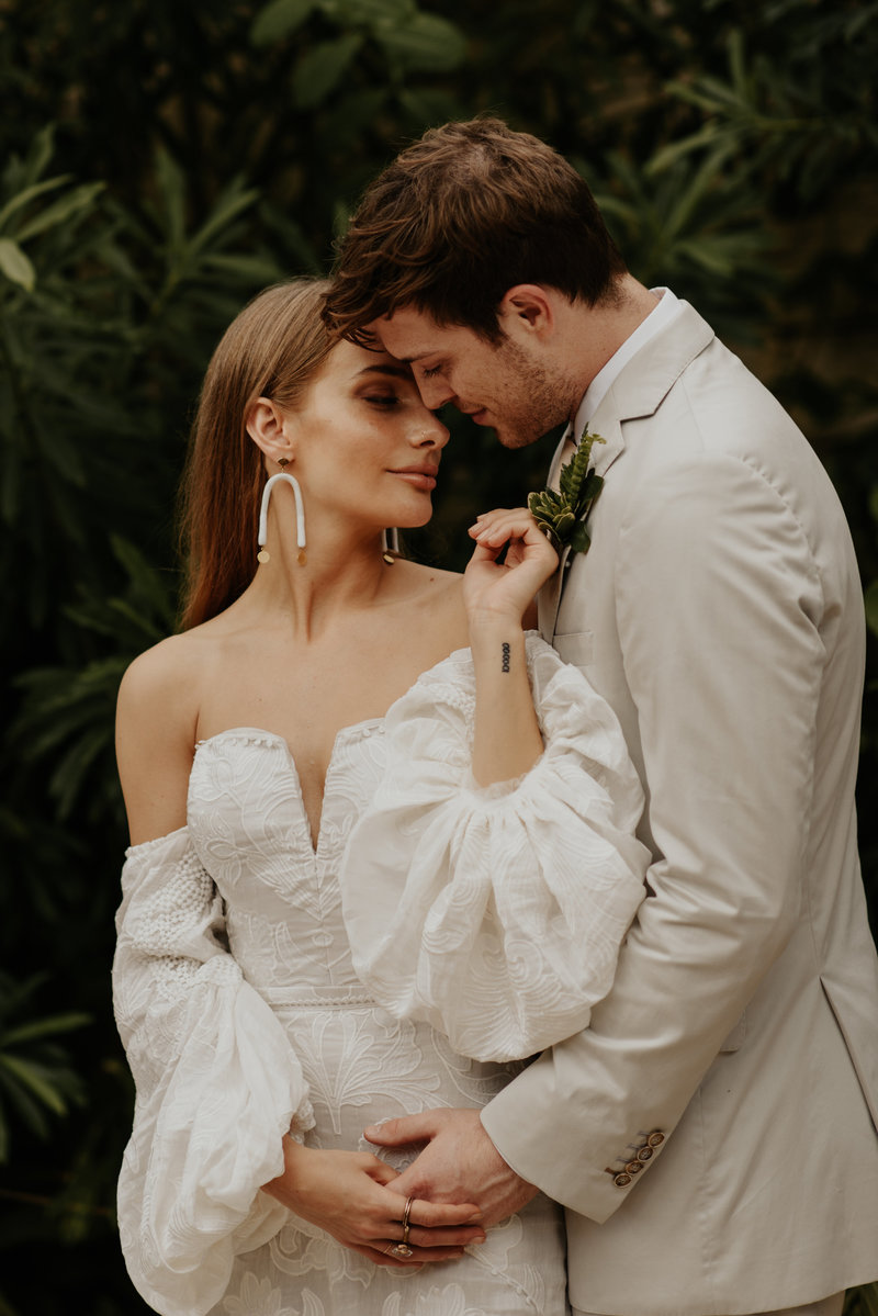 tulum-elopement-photographer-9